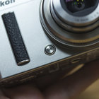 Nikon Coolpix A pictures and hands-on - photo 8