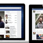 Facebook News Feed updated with a fresher new look - photo 3