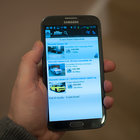 APP OF THE DAY: Autotrader review (Android) - photo 1