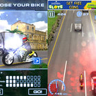 App of the day: Sprint Driver review (iPhone) - photo 3