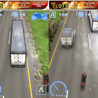 App of the day: Sprint Driver review (iPhone) - photo 4
