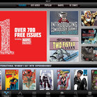 Get 700 free Marvel comics on your iPhone, iPad or Android device - photo 2