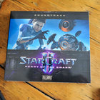 StarCraft II: Heart of the Swarm Collector's Edition pictures and hands-on - photo 6
