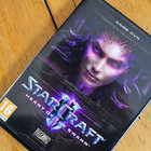 StarCraft II: Heart of the Swarm Collector's Edition pictures and hands-on - photo 7
