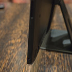 Dell XPS 18 pictures and hands-on - photo 6