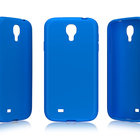 Leaked Samsung Galaxy S4 cases show possible colourful life ahead for new phone - photo 3