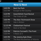YouView iOS app update adds series record feature and more - photo 3