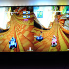 Philips DesignLine TVs pictures and hands-on - photo 6