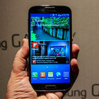Hands-on: Samsung Galaxy S4 review - photo 10