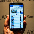 Hands-on: Samsung Galaxy S4 review - photo 11