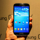 Hands-on: Samsung Galaxy S4 review - photo 12