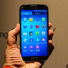 Hands-on: Samsung Galaxy S4 review - photo 14