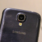 Hands-on: Samsung Galaxy S4 review - photo 17