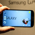 Hands-on: Samsung Galaxy S4 review - photo 19