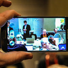 Hands-on: Samsung Galaxy S4 review - photo 20