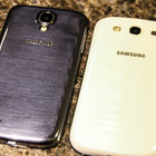 Hands-on: Samsung Galaxy S4 review - photo 29