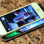 Hands-on: Samsung Galaxy S4 review - photo 33