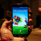 Hands-on: Samsung Galaxy S4 review - photo 34