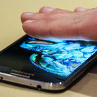 Hands-on: Samsung Galaxy S4 review - photo 37