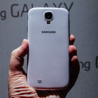Hands-on: Samsung Galaxy S4 review - photo 40