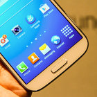 Hands-on: Samsung Galaxy S4 review - photo 45