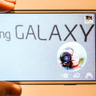 Hands-on: Samsung Galaxy S4 review - photo 46