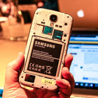 Hands-on: Samsung Galaxy S4 review - photo 48