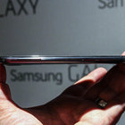 Hands-on: Samsung Galaxy S4 review - photo 5