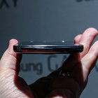 Hands-on: Samsung Galaxy S4 review - photo 6