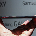 Hands-on: Samsung Galaxy S4 review - photo 7