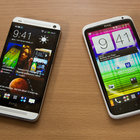 HTC Sense 4+ vs HTC Sense 5: What's the difference? - photo 1