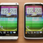 HTC Sense 4+ vs HTC Sense 5: What's the difference? - photo 11