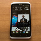 HTC Sense 4+ vs HTC Sense 5: What's the difference? - photo 17