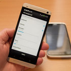 HTC Sense 4+ vs HTC Sense 5: What's the difference? - photo 3