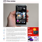 HTC Sense 4+ vs HTC Sense 5: What's the difference? - photo 39