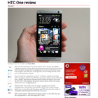 HTC Sense 4+ vs HTC Sense 5: What's the difference? - photo 40