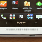 HTC Sense 4+ vs HTC Sense 5: What's the difference? - photo 8