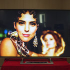 Toshiba 84-inch 4K Series 9 TV pictures and eyes-on - photo 7