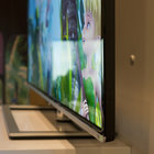 Toshiba Series 7 TVs announced for mid-2013: pictures and hands-on - photo 4