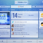 Toshiba Series 7 TVs announced for mid-2013: pictures and hands-on - photo 6