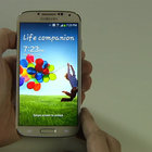Samsung Galaxy S4: New features explored - photo 2