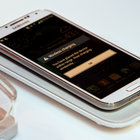 Samsung Galaxy S4 accessories round-up - photo 14