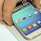 Samsung Galaxy S4 accessories round-up - photo 19