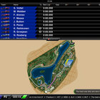 APP OF THE DAY: F1 2013 Timing App CP review (iPad) - photo 1