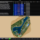 APP OF THE DAY: F1 2013 Timing App CP review (iPad) - photo 5