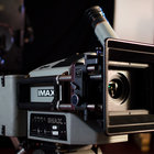 IMAX talks the future of cinema, laser projection, doubling up 4K, camera tech and more - photo 4