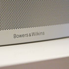 Bowers & Wilkins Z2 iPhone 5 and AirPlay dock pictures and hands-on - photo 14