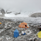 Google adds Kilimanjaro, Everest and other mountains to Street View - photo 1