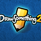 Draw Something 2 confirmed, stack of new features coming and new social ways to connect - photo 1