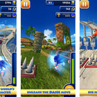 App of the Day: Sonic Dash review (iPhone, iPad) - photo 6